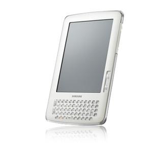 Czytnik Samsung E65